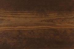 barva-dreva_5-2