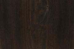 barva-dreva_15-2