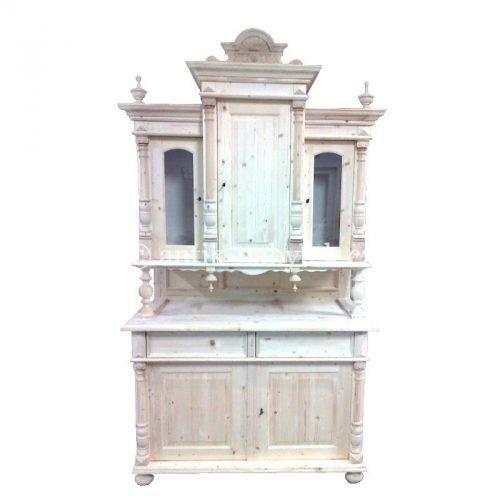 kredenc-mobiliar_K022015-500x500 kredenc-mobiliar_K022015