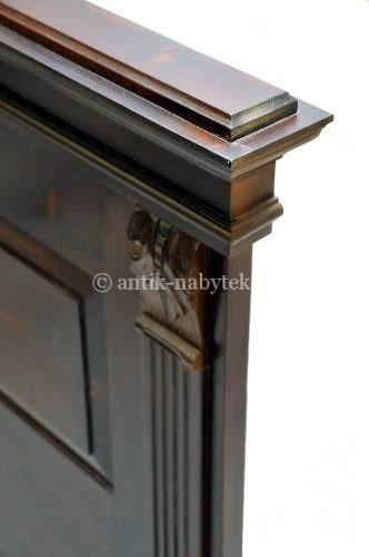 postel-detail_D3C_1882-332x500 postel-detail_D3C_1882