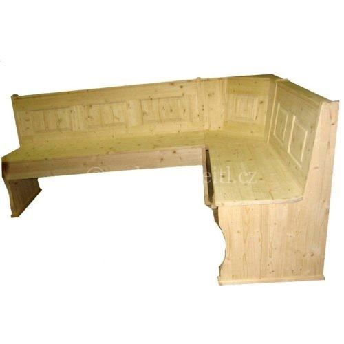 lavice_012012-1-500x500 lavice_012012