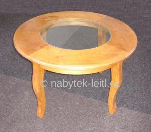 stolek-500x436 stolek