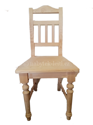 zidle_888-375x500 Židle 4