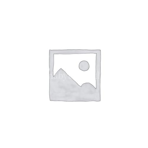 woocommerce-placeholder-500x500 woocommerce-placeholder